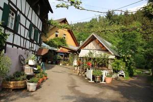 Benz Mühle