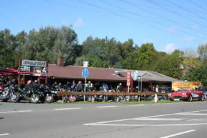 Restaurant Zündstoff