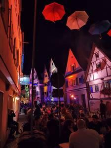 Schmitz Katze Kneipe und Bar in Tübingen