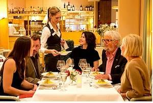 Restaurant Roggenland