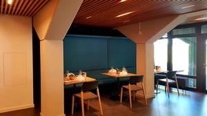 EssKultur | Restaurant | Catering | Veranstaltungen