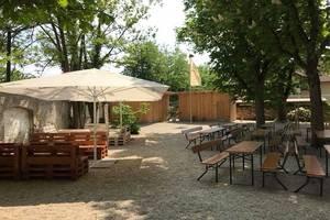 Klosterbiergarten Biburg