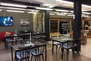 Gian Piero´s Bar & Feinkost