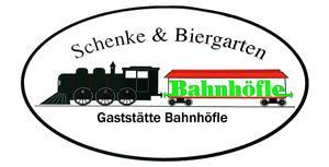 Gaststätte Bahnhöfle