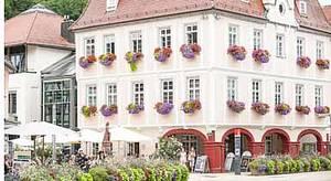 Rathaus-Café
