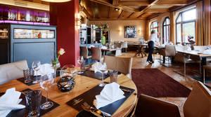 Hotel-Restaurant St. Erasmus