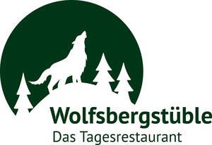 Wolfsbergstüble - Das Tagesrestaurant