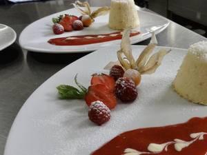 Einfach genießen - © Hotel Restaurant Fischerheim