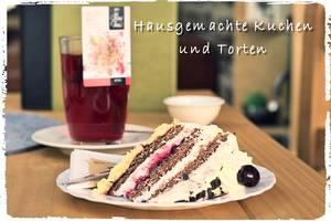 Süsser Hirsch