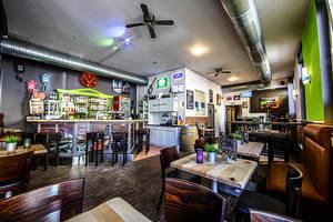 Kallex Bar