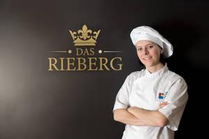 Café Das Rieberg