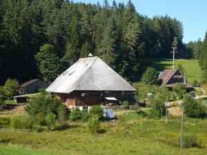 Untermühlbachhof