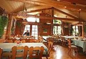 Gaststätte Lauterstüble - Bild 2