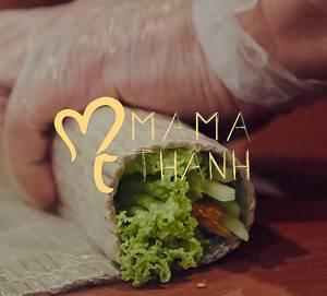 Mama Thanh