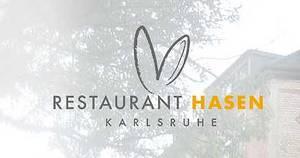 Restaurant Hasen