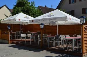Metzgerei & Gasthaus zur Sonne