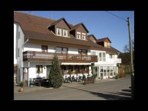 """Gasthaus """"Zur Hardtmühle"""""""