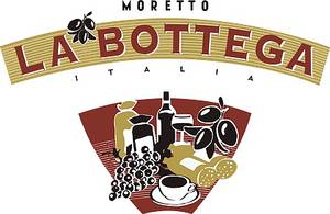 LA BOTTEGA DI MORETTO