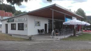 Ristorante Pizzeria Da Enzo TSV Göllsdorf