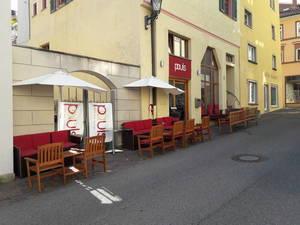 Pauls Café Bar