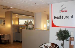 Wohn Schick Restaurant