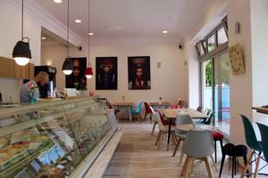 Café Tante Emma