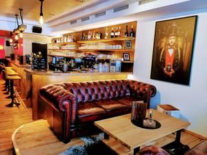 Café Bar ZIZ