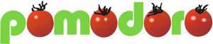 Logo © POMODORO Karlsruhe