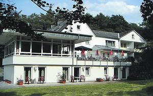 Haus Hellhohl