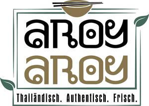 Aroy Aroy