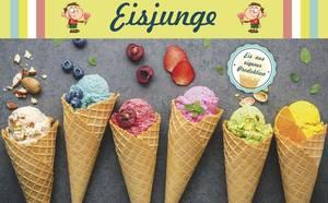 Eiscafé Eisjunge