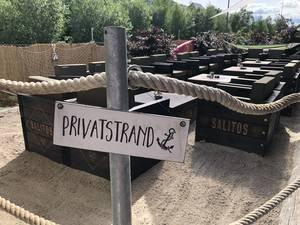 Gleis4 Albstadt