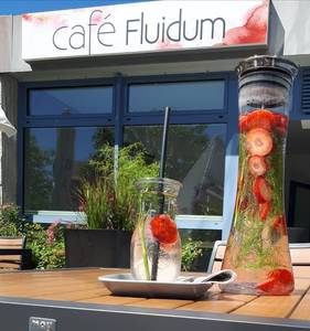 Cafe Fluidum