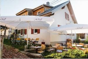 Schwäbisches Cafehaus Alte Kass