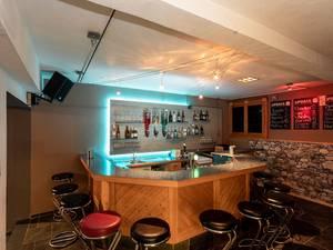 Edi's Bar