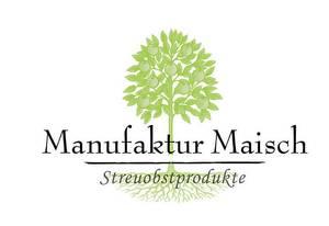 Manufaktur Maisch UG