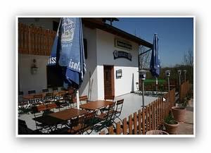 Gasthaus Nunkircher Wildgehege