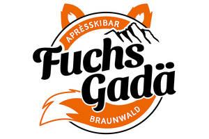 Fuchsgadä Braunwald