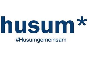 Krabbenbrötchen auf die Hand (c) Tourismus und Stadtmarketing Husum GmbH