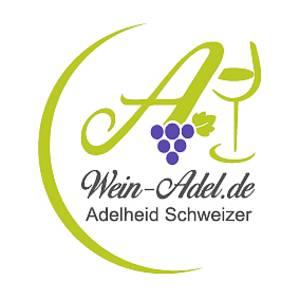 Wein Adel