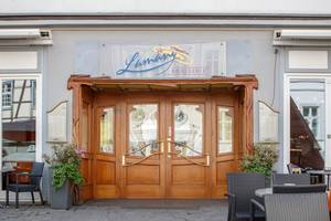 Lamäng Brasserie