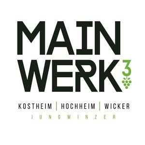 MainWerk3