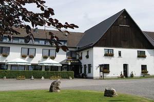 Landgasthof Roscheid