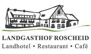 Hof Roscheid