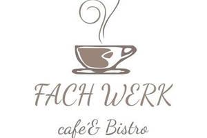 Cafe Bistro Fachwerk