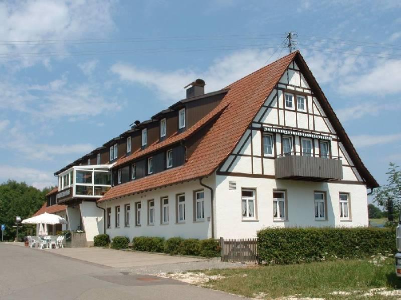 Berghotel Restaurant Zollersteighof