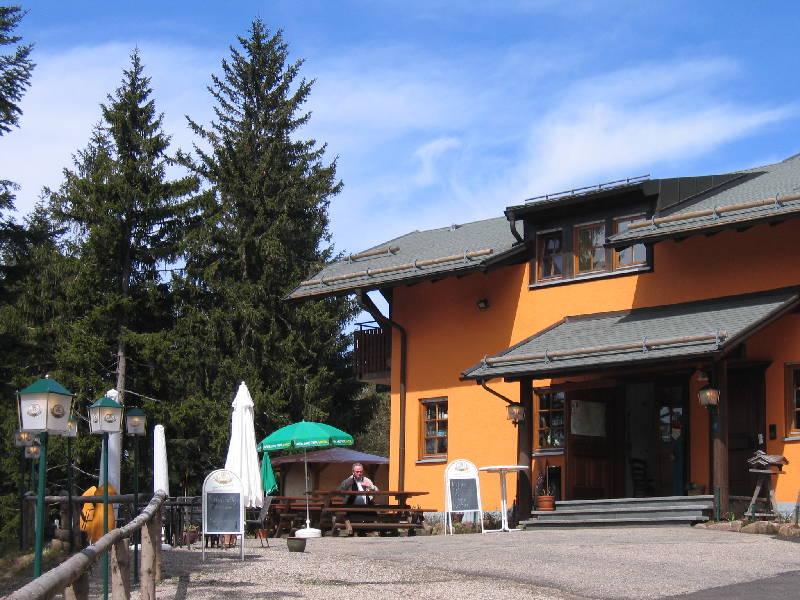 Berggasthof hochkopf stub unterstmatt webcam