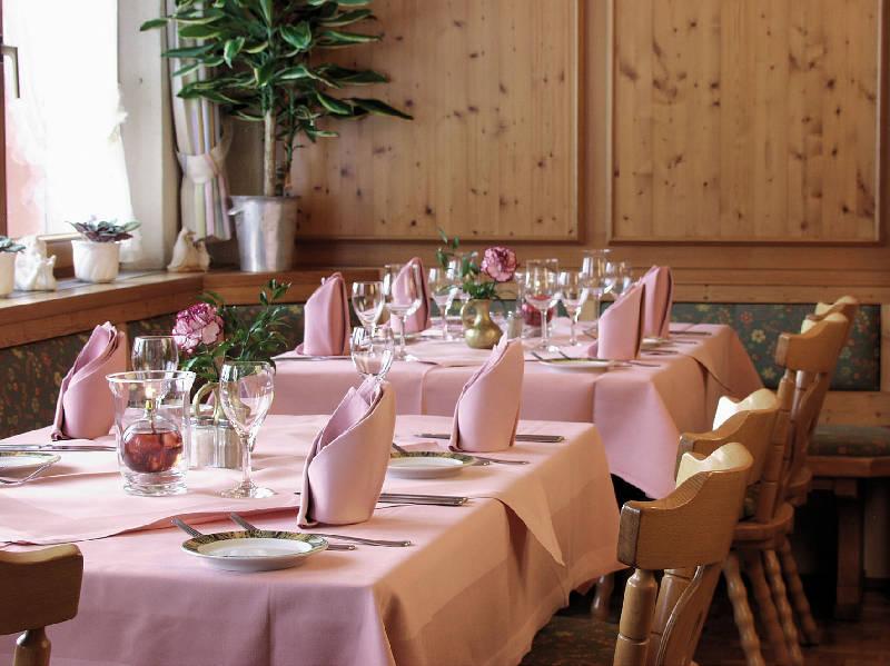 Hotel Schone Aussicht Urlaubsland Baden Wurttemberg