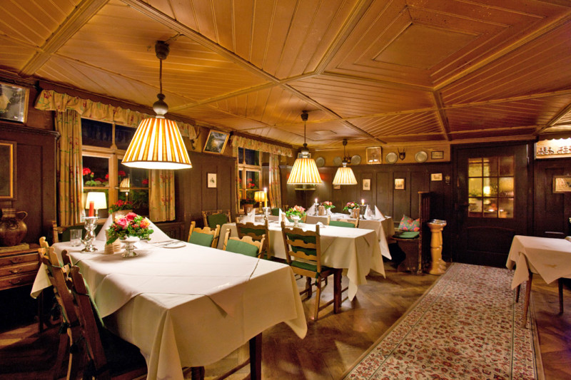 romantik hotel spielweg urlaubsland baden w rttemberg. Black Bedroom Furniture Sets. Home Design Ideas