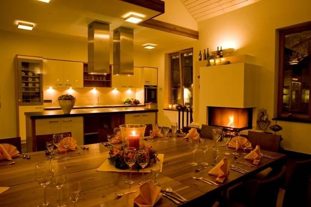 Bio-Hotel und Bio-Restaurant Rose - Bild 6